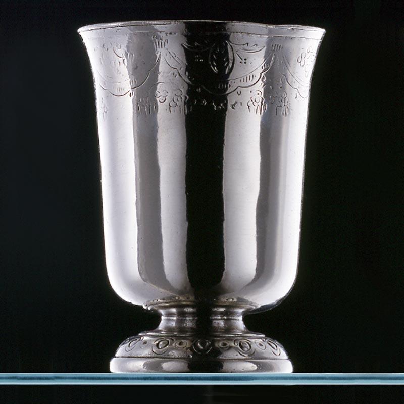 art. 51300 bicchiere / goblet h. cm 11